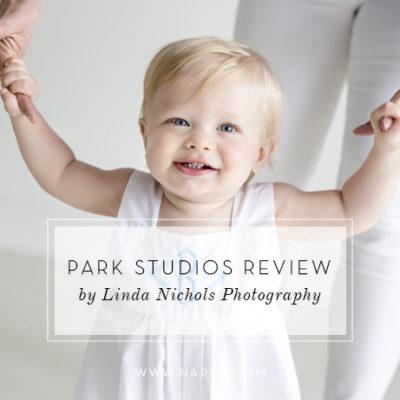 Studio Review:  Linda Nichols Photography